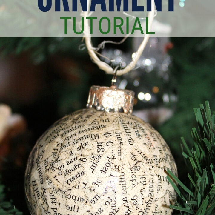 book page ornaments 3