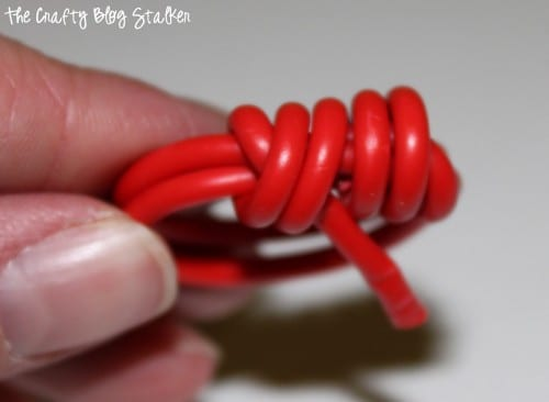 Electrical Wire Ring | DIY Jewelry | Tutorial | How to Make | Rings