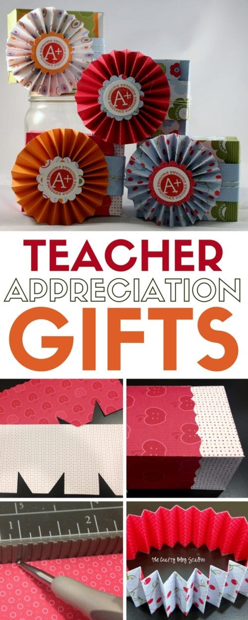 image of teacher appreciation gift box