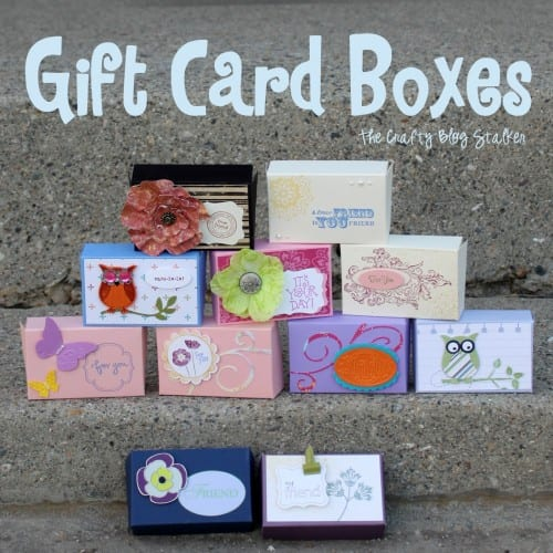How to Make a Gift Card Box | Easy DIY Craft Tutorial Idea| Personalized | Paper Crafting | Handmade | Holder | Wedding | Birthday | Graduation | Baby Shower