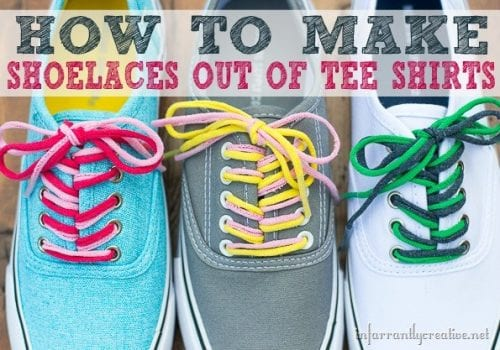 What Can You Make with Shoelaces | Things You Can Do with Shoe Laces | DIY Craft Tutorial Ideas | Kids| Art | Handmade | Fun | Design