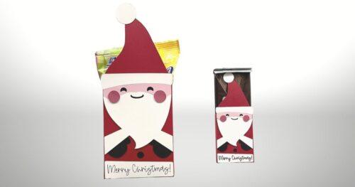 santa boxes 16