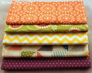 Sew an iPad Mini or Kindle Case. This pattern fits most smaller tablets.