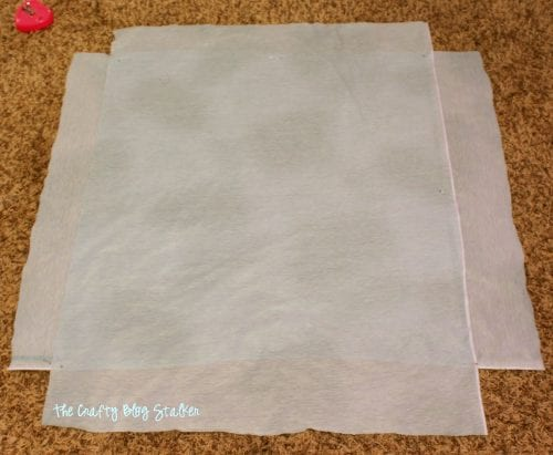 Easy Sew Circle Skirt | Summer Skirts | No Pattern | Girl's Dress | DIY