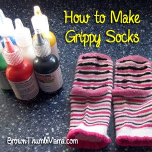 What Can You Make with a Pair of Socks |Easy DIY Craft Tutorial Idea | Handmade | Kids Crafts