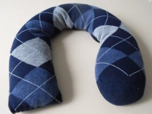 What Can You Make With A Pair Of Socks The Crafty Blog