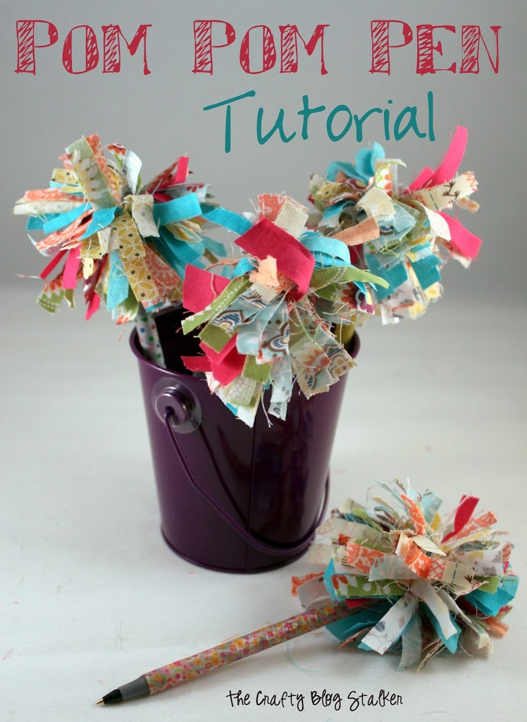 A collection of 31 back to school teacher gift ideas. Say thank you to your child's new teacher with any one of these simple DIY craft tutorials.