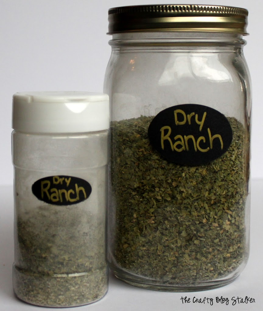 Homemade_Ranch_4