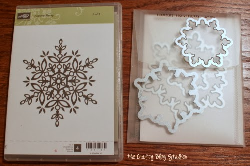 Make a festive Snowflake Keepsake Ornament for your Christmas tree this year. An easy DIY craft tutorial idea that also makes a great Christmas gift!