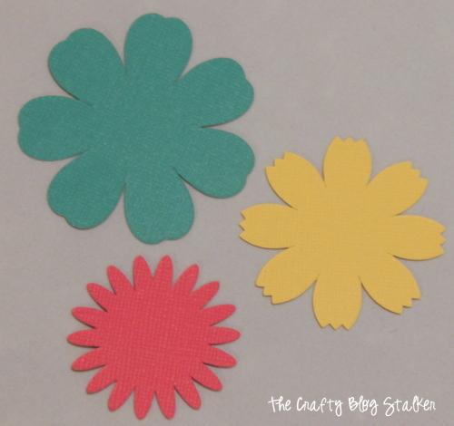Paper Flower Suckers | Handmade | Paper Craft | DIY Flowers | Flower Bouquet