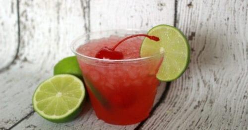 cherry limeade recipe 4