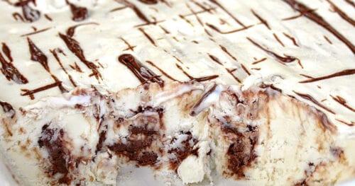 fudge ripple ice cream recipe 8