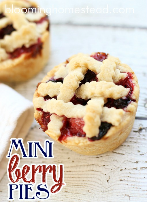 Mini-Berry-Pies-by-Blooming-Homestead21
