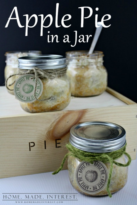 Apple-Pie-in-a-Jar_pinterest