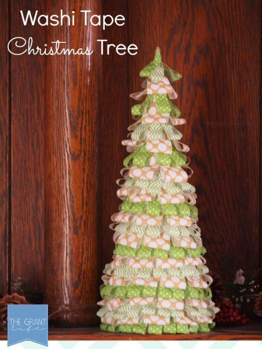 Washi-Tape-Christmas-Tree