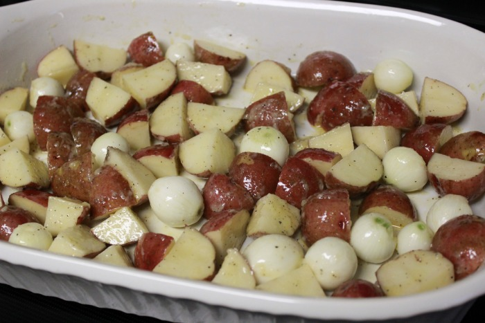 Potatoes-ready-to-bake