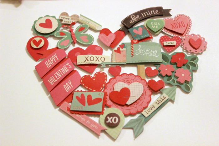 Valentine-Heart-Art-inside