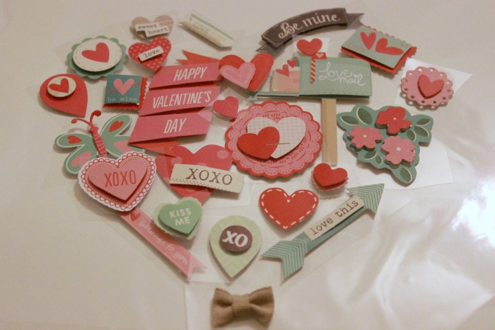 Valentine-Heart-Art-pieces