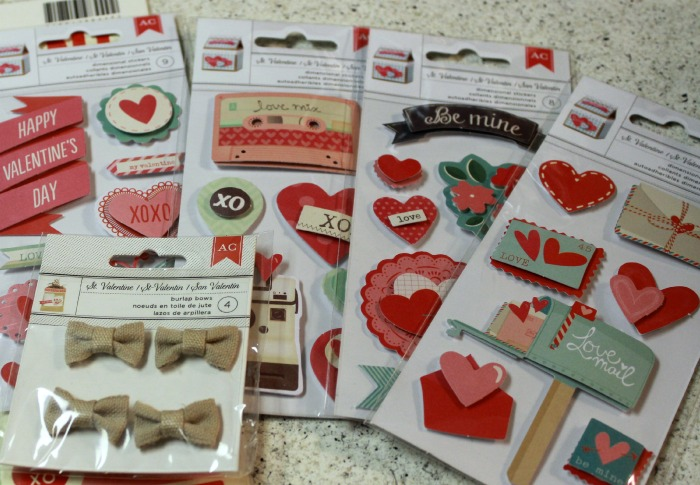 Valentine-Heart-Art-supplies