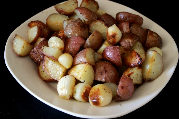 spicy-roasted-potatoes