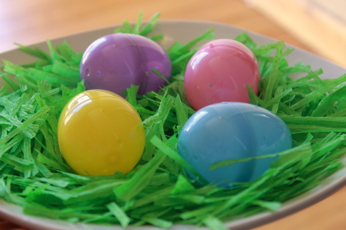 Make-your-own-easter-grass-2