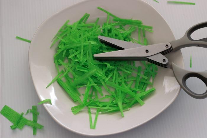 cut-easter-grass