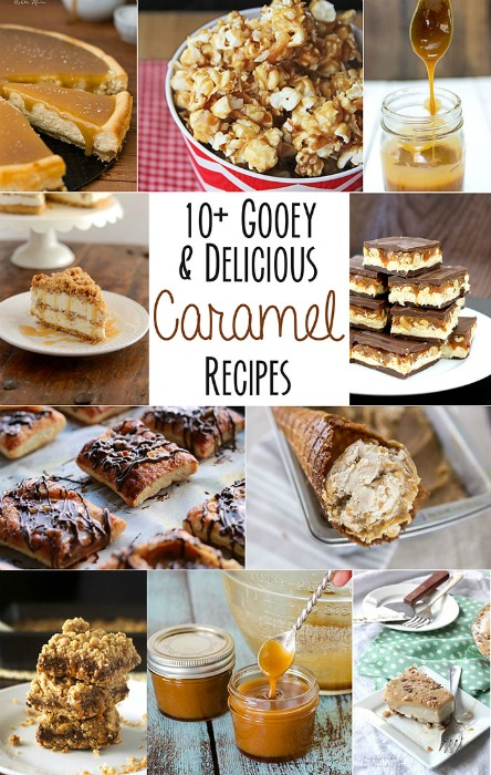 10-caramel-recipes