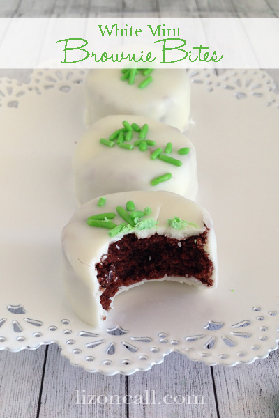 Mint-Brownie-Bites-1