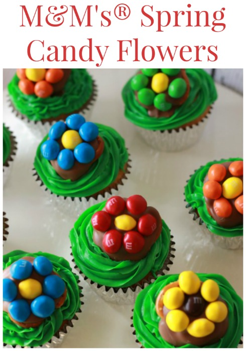 Spring-Candy-Flowers