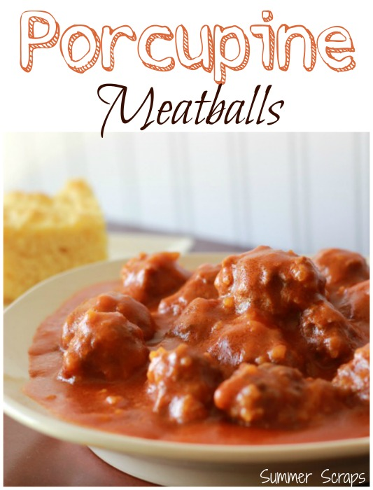 Porcupine-Meatballs-Dinner