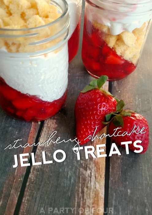 STRAWBERRY-SHORTCAKE-JELLO-TREATS-1
