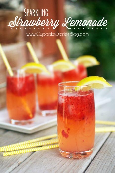 sparkling-strawberry-lemonade