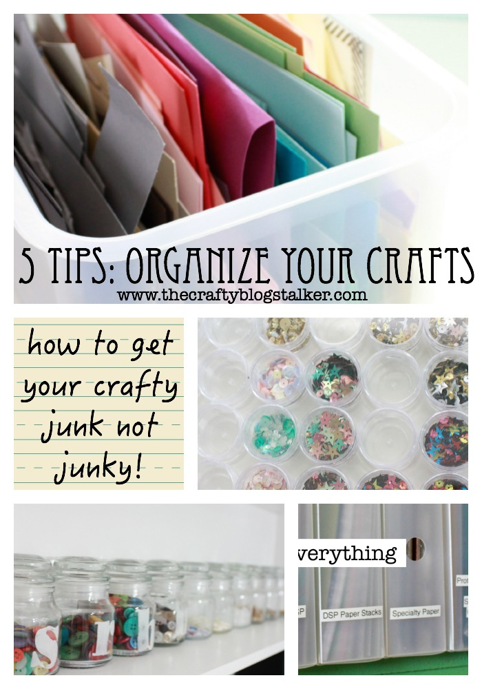 Crafty-Blog-Stalker-Craft-Tips