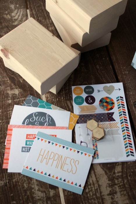 Happiness-Home-Decor-Blocks-products-using