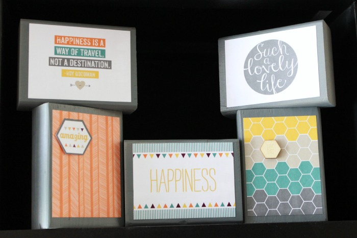 Happiness-Home-Decor-Wood-Blocks-1
