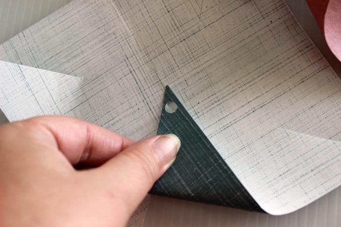 fold-corners