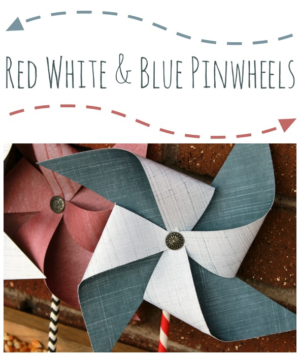 red-white-and-blue-pinwheels