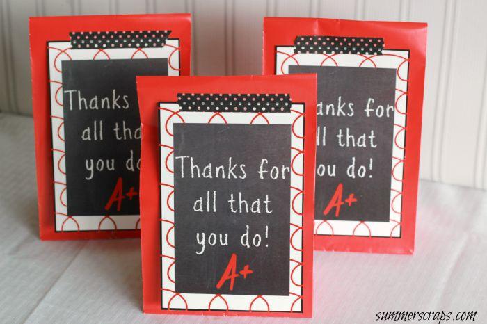 Teacher Appreciation Treat Bags 2.ggnoads
