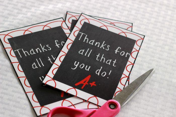 Teacher Appreciation Treat Bags cut out.ggnoads