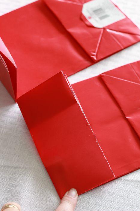 Teacher Appreciation Treat Bags fold over.ggnoads