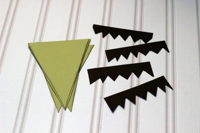 Banner pieces cut.ggnoads