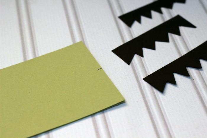 Banner pieces.ggnoads