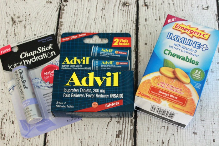 DIY Hot Pad Mini Purse advil.ggnoads