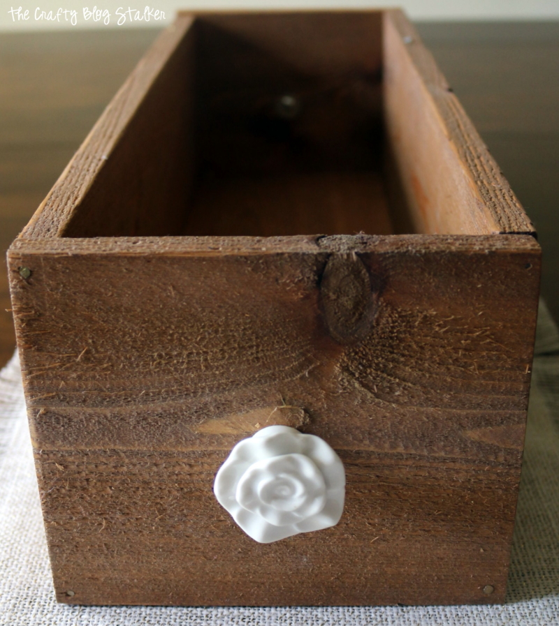 DIY-Planter-Box-Centerpiece-6