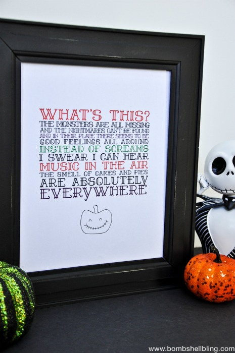 The-Nightmare-Before-Christmas-Printable-3