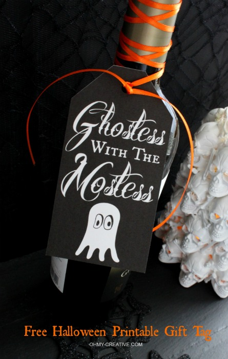 Use-this-Free-Halloween-Printable-Gift-Tag-to-attach-to-a-bottle-or-gift-bag-for-a-Halloween-hostess-gift-OHMY-CREATIVE.COM_