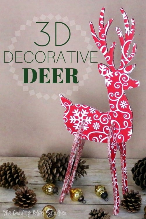3D-Reindeer-Decoration-2