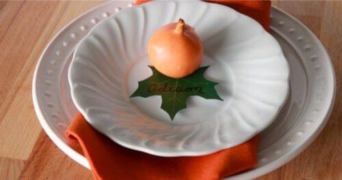 pumpkin oreo cookie balls cream cheese 17