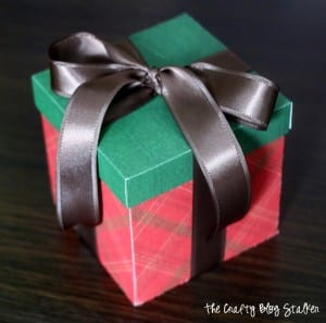How to Make Paper Boxes and Gift Packaging