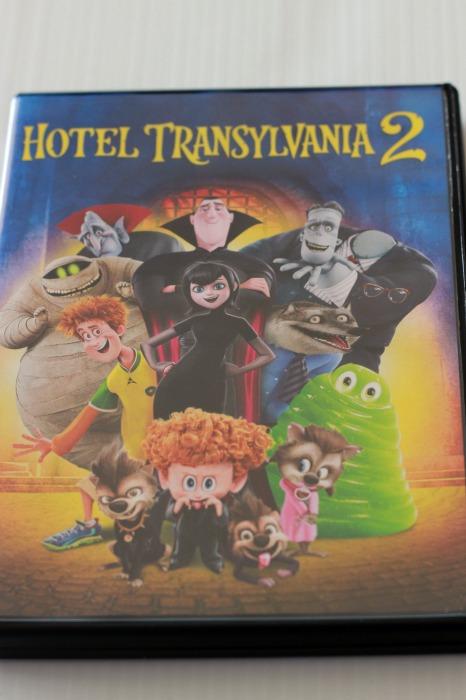 DVD.ggnoads